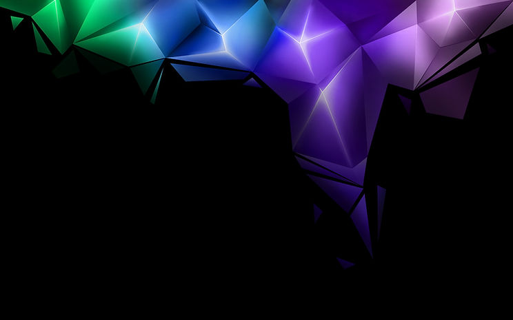 Zwarte diamant