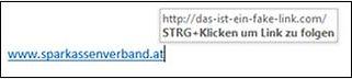 fake-mail.JPG