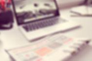 keyboard-338507.jpg