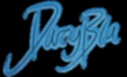 Darcy Blu Name.png