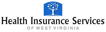 Health Insurance Services of West Virginia