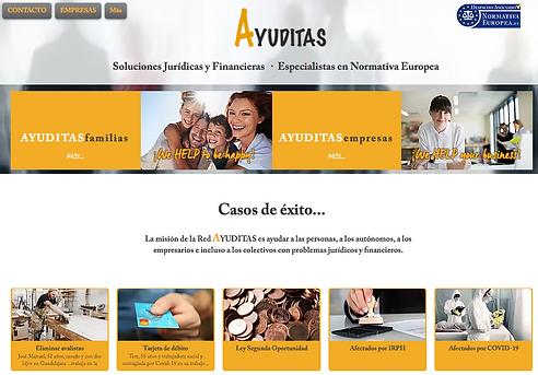 Web AYUDITAS 05:20.png