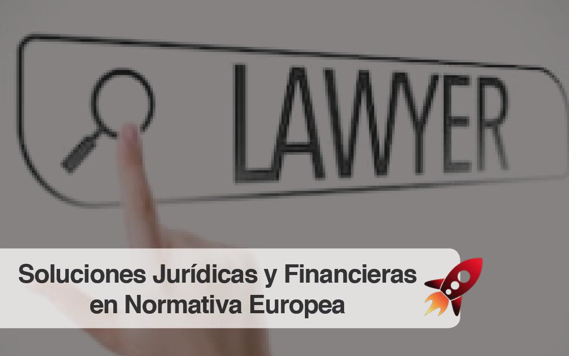 Serafí_4_Soluciones_Jurídicas_y_Fina