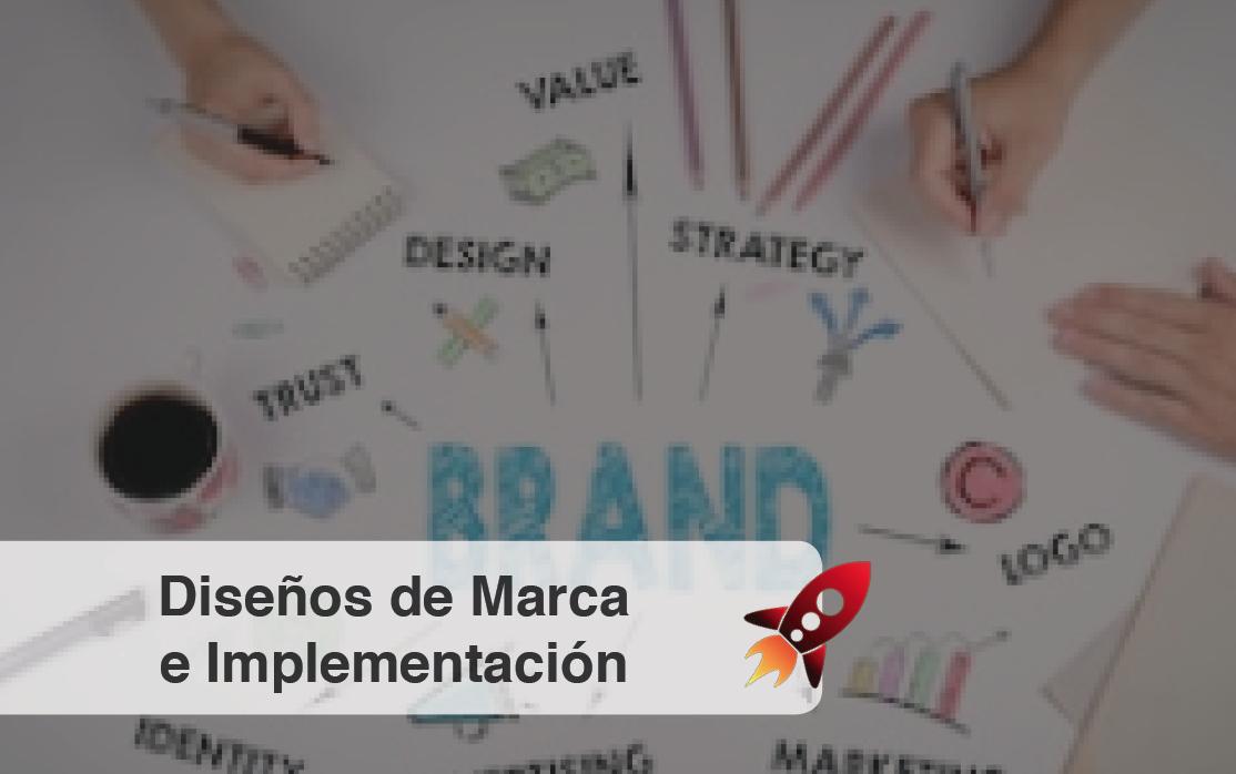 Serafí_2_Diseños_de_Marca__y_Impleme