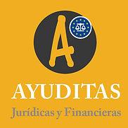 Icono AYUDITAS.jpg