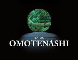 L'OMOTENASHI en honor de Pere Quart
