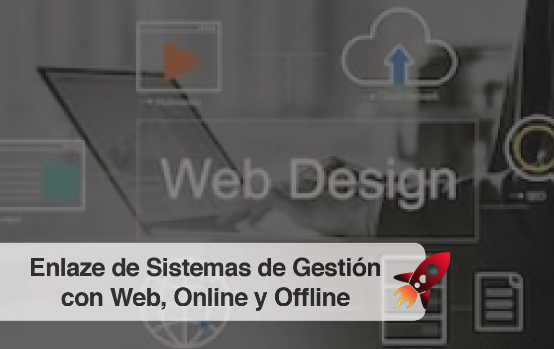 Serafí_10_Enlazar_Sistemas_de_Gestió