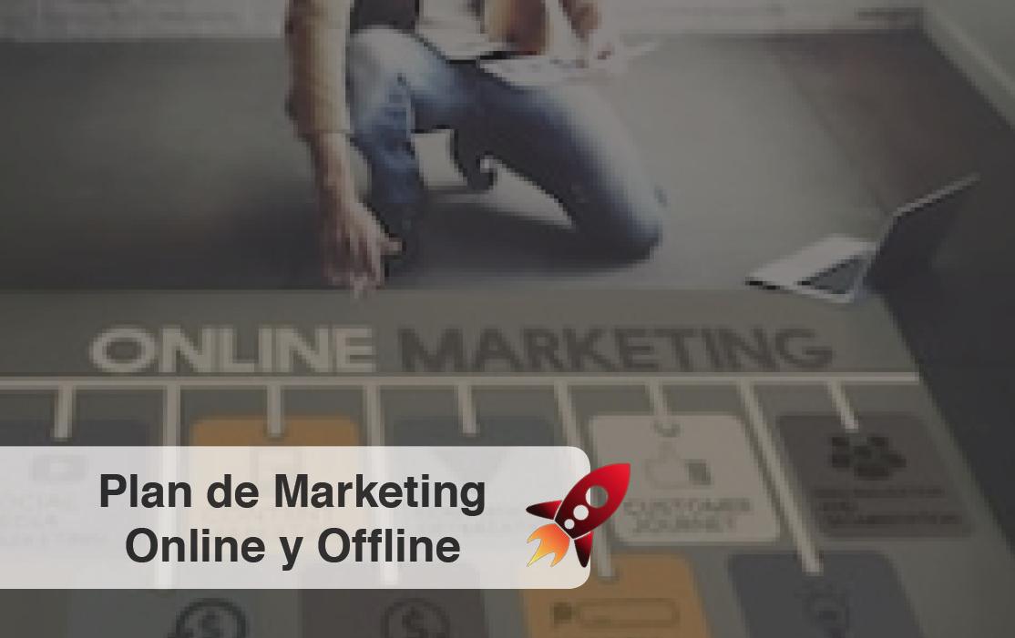 Serafí_12_Plan_de_Marketing_Online_y_O