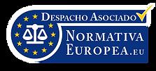 Logo NE sello DA.png