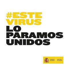 #EsteVirusLoParamosUnidos.jpg