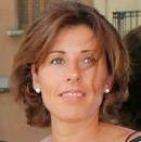 Doña Àngels_Pou.png