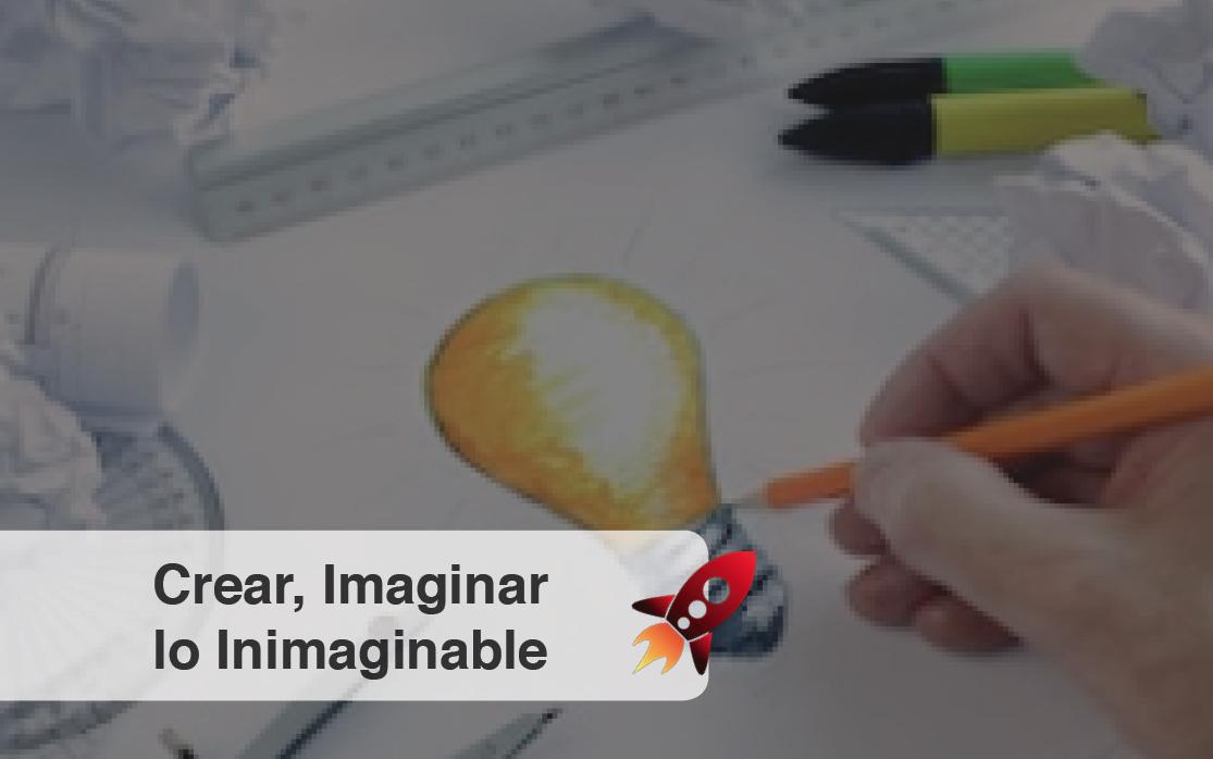 Serafí_1_Crear,_Imaginar_lo_Inimaginab