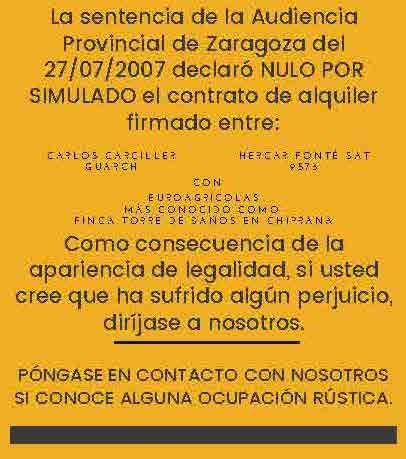 Póster Ayuditas.jpg