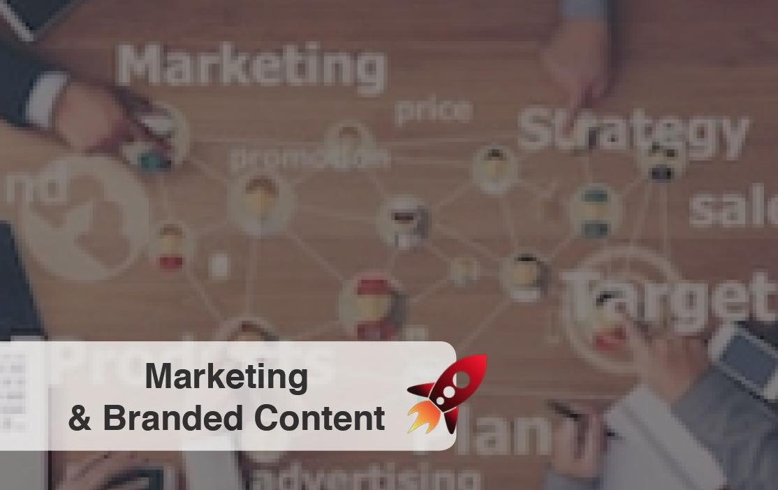 Serafí_13_Marketing__&_Branded_Content