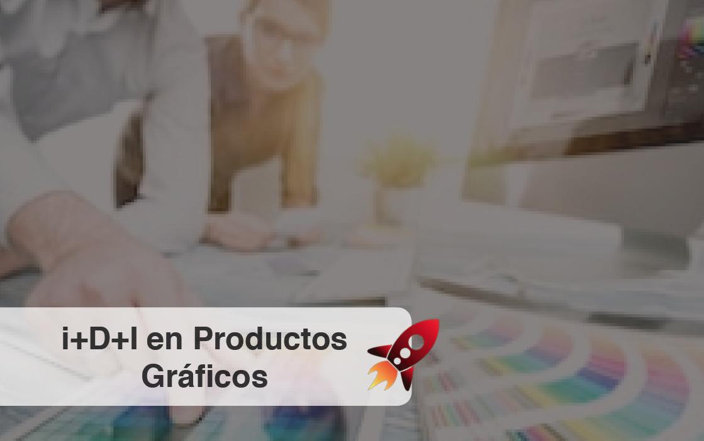 Serafí_7_i+D+I_en_Productos_Graficos
