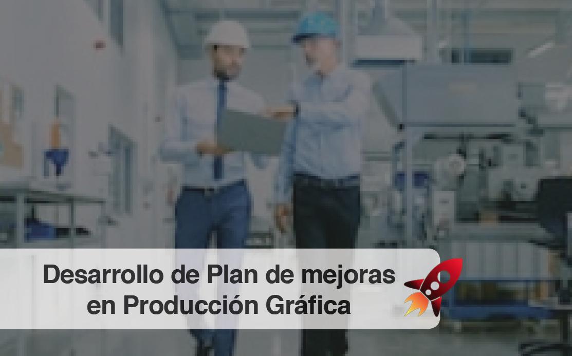 Serafí_6_Desarrollo_de_Plan_de_mejoras