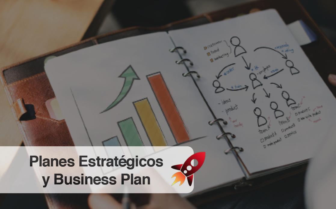 Serafí_3_Planes_Estratégicos__y_Busi
