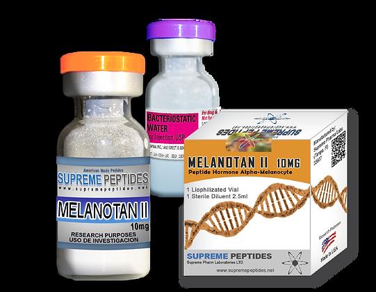 Melanotan II 10mg