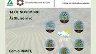 BALANÇO SEMANAL  CNC — 28/10 a 1º/11/2019