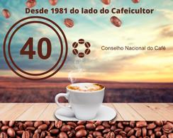 BALANÇO SEMANAL CNC – 07 a 11/06/2021