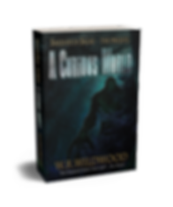 A Curious World 3D cover.png