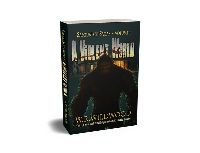 A Violent World 3D cover.png