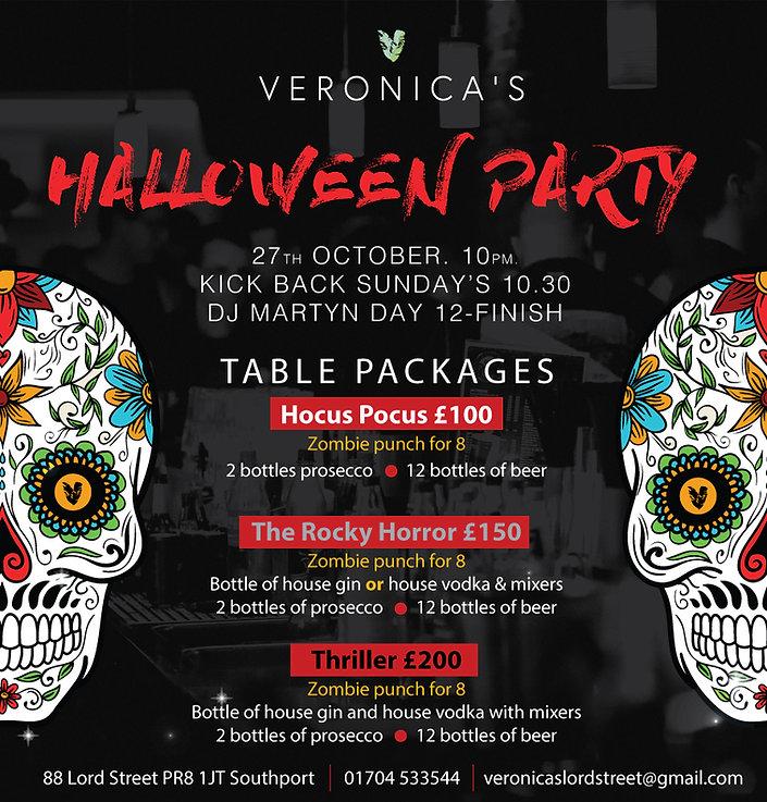 Veronicas-social-halloween-v2.jpg