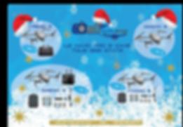 drone mav 2 pro NOEL.png