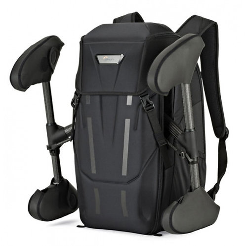 SAC À DOS DRONEGUARD PRO INSPIRED