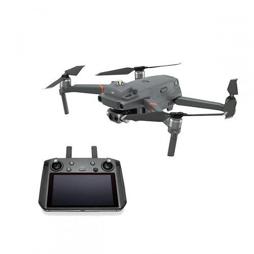 MAVIC 2 PRO ENTERPRISE THERMIQUE + SMART CONTROLER