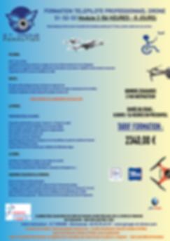 formation telepilote pro 2020 module 2.p
