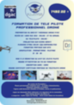formation telepilote pro 2020.png