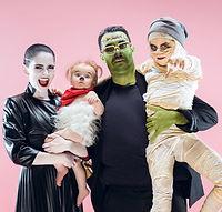 Halloween Family.jpg