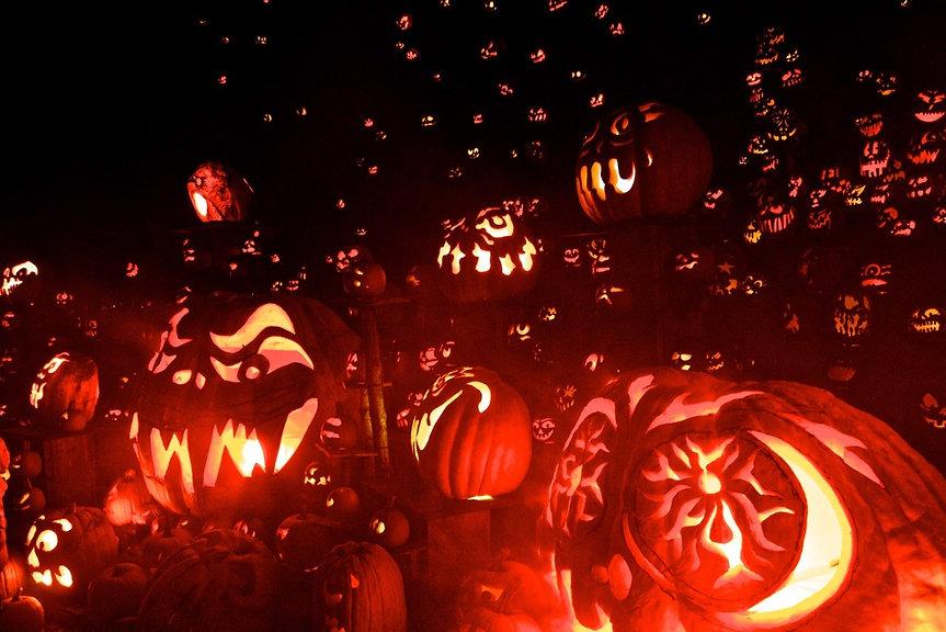 Jack-O-Lanterns 3.jpg
