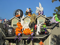 House Decorated for Halloween.jpg