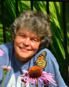 Lady with butterfly.jpg