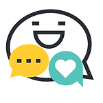Communication Icon - Round 2.png