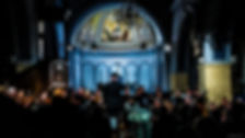 Fête_baroque_Sauternes_2019-32.jpg