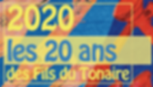 logo20ans.png