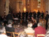 concert26tutti.JPG