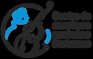 logoCMAScyjanRVB.png