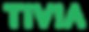 TIVIA_logo_rgb.png