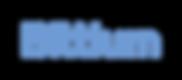 Bittium_logo_blue_RGB.png