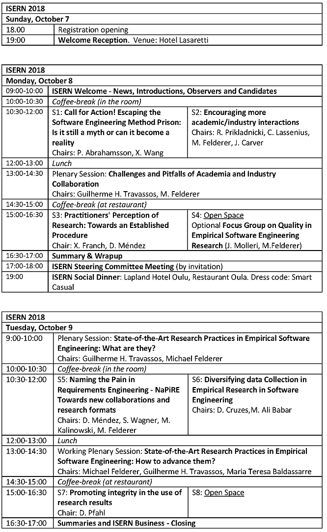 ISERN 2018_program_final_one page TS.png