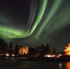 Aurora Koiteli 1.jpg
