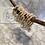Thumbnail: Wristlet Keychains