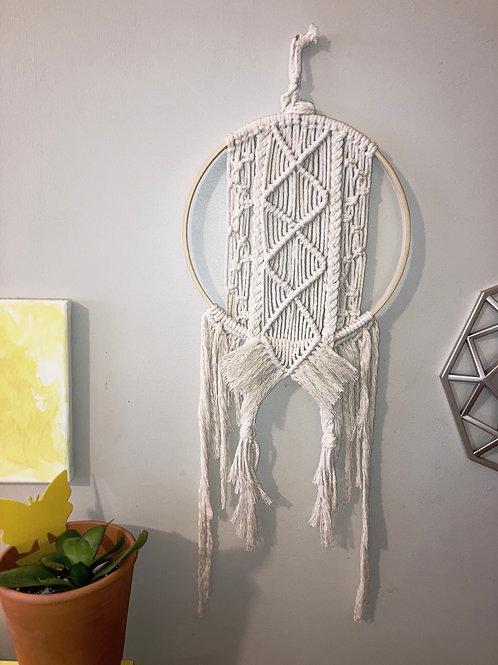 Dream Hangings