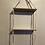 Thumbnail: Rope Shelf