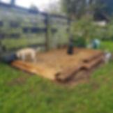 sandpit improved 1.jpg