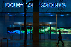 LVTHN_Dolby_Galleries_Outside